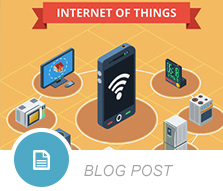 The Internet of Things - Evaluating the Interplay of Interoperability, Industry Standards, and Related IP Licensing Approaches