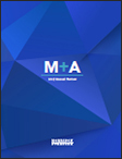 2017 M+A Annual Review