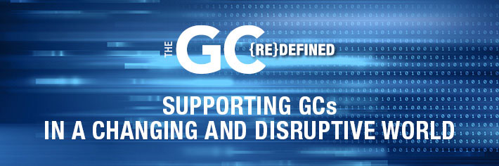 GC Redefined