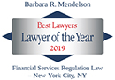 Best Lawyers in Americas