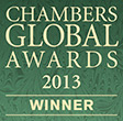 Chambers Global Names MoFo USA Law Firm of the Year