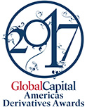 GlobalCapital Derivatives Awards - 2017