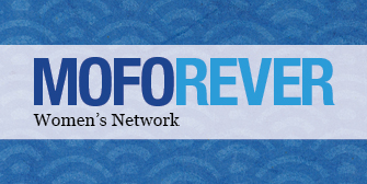 MoForever Women's Network