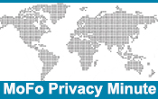 Privacy Minute
