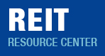 REIT Resource Center